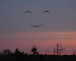 لبخند بزن
